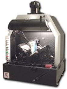 APT Book Scan 1200 digitization system